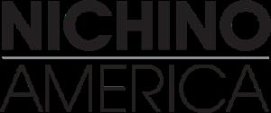 Nichino America Logo