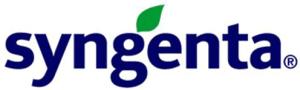 syngenta2